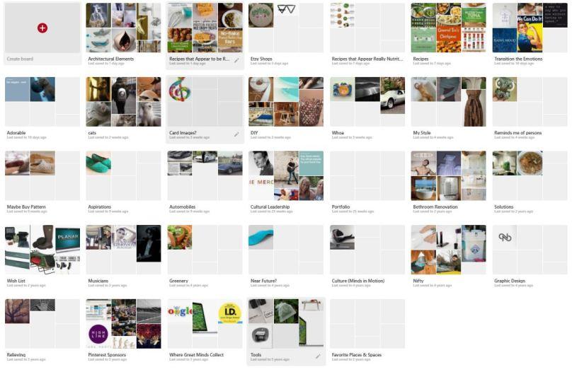 My Pinterest.JPG