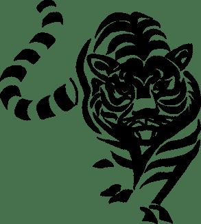 tiger-309914_1280